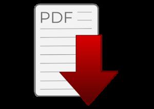 Scarica il file in PDF