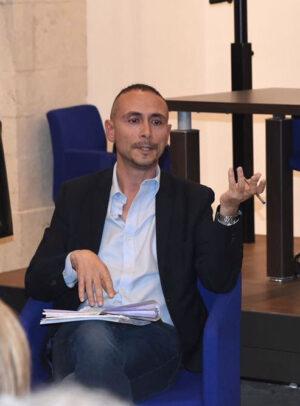 Articolo del Presidente Andrea Leccese