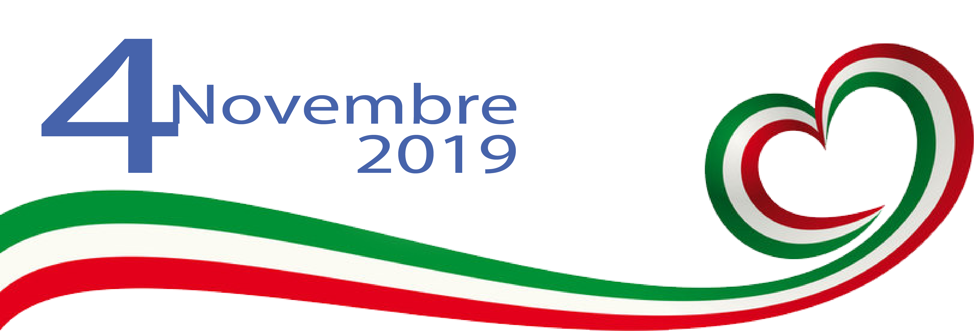 4 novembre 2019