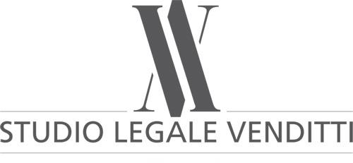 Studio Legale Venditti