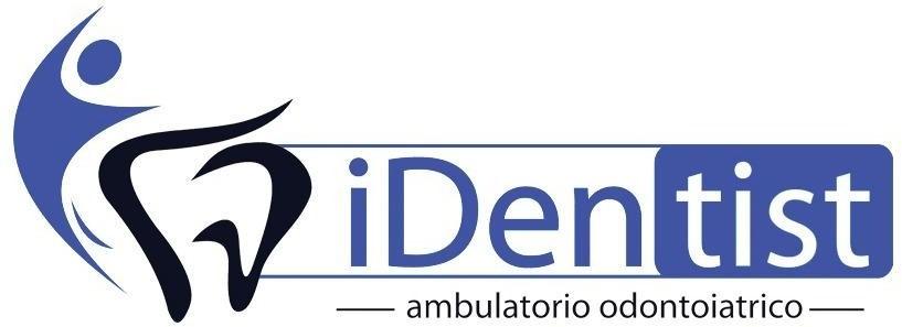 Antica Farmacia Roma – Erboristeria Omeopatia – Dr. Leandro Surdo