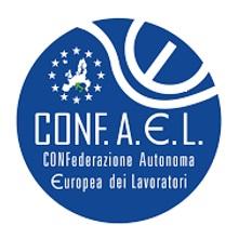 Accordo Quadro tra SIM – GdF e CONFAEL – Confederazione Autonoma Europea dei Lavoratori