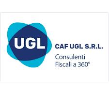 Caf & Patronato – UGL s.r.l. Consulenti Fiscali a 360°