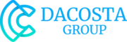 Dacosta Group S.R.L. – offerta DPI e molto altro