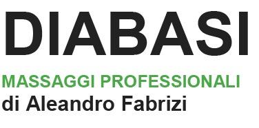 Offerta Commerciale per trattamenti olistici – Dibiasi massaggi professionali di Aleandro Fabrizi